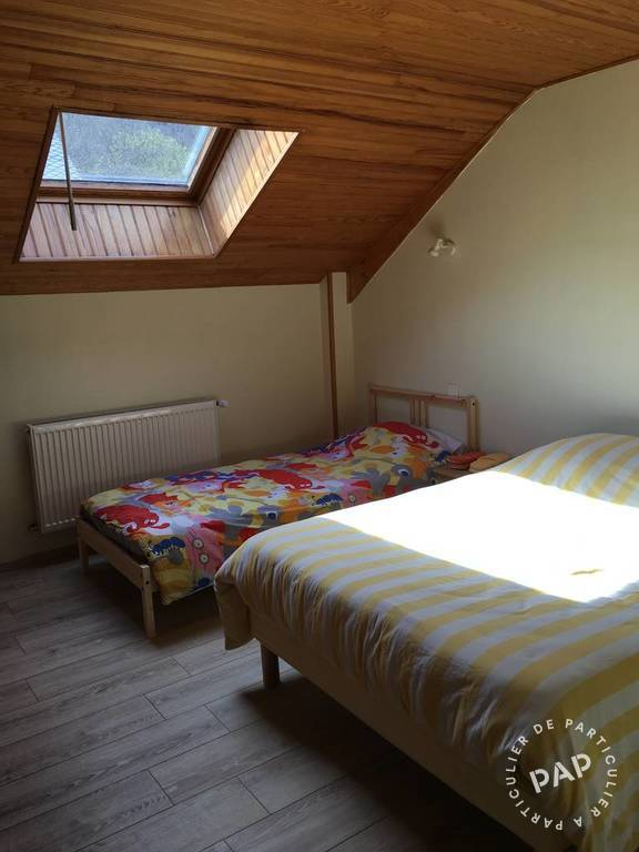 Maison   Bédouès (48400) (48400)