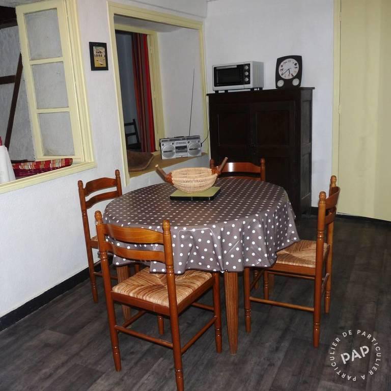 Appartement   Sorède (66690) (66690)