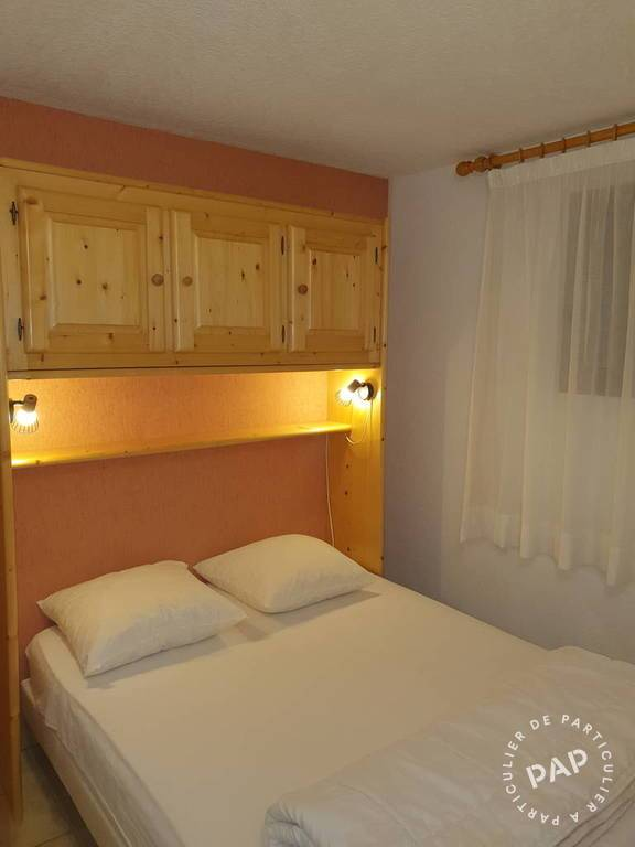 Appartement   Flaine - Arâches-La-Frasse
