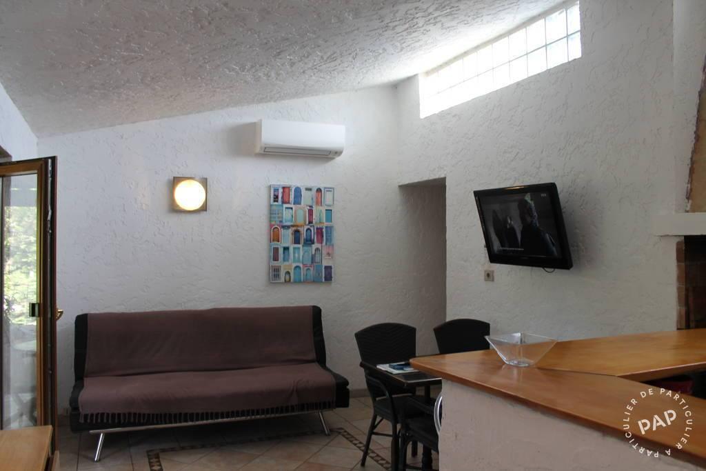 Maison   Porto-Vecchio (20137)