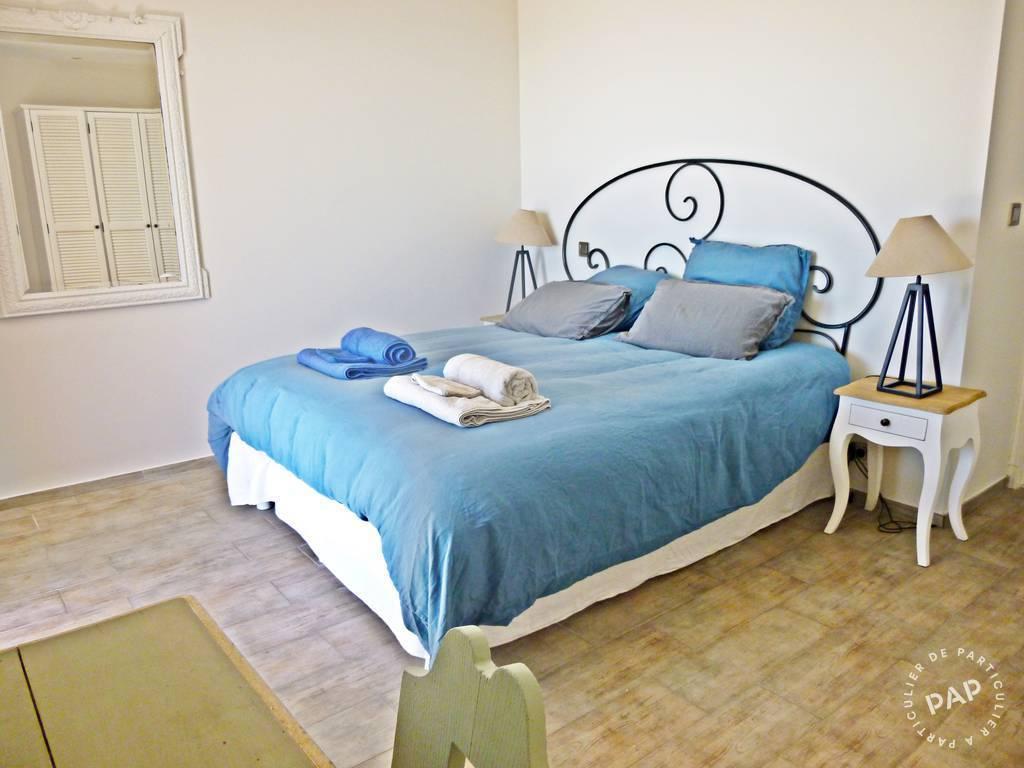 Maison   Roquebrune-Sur-Argens (83380)