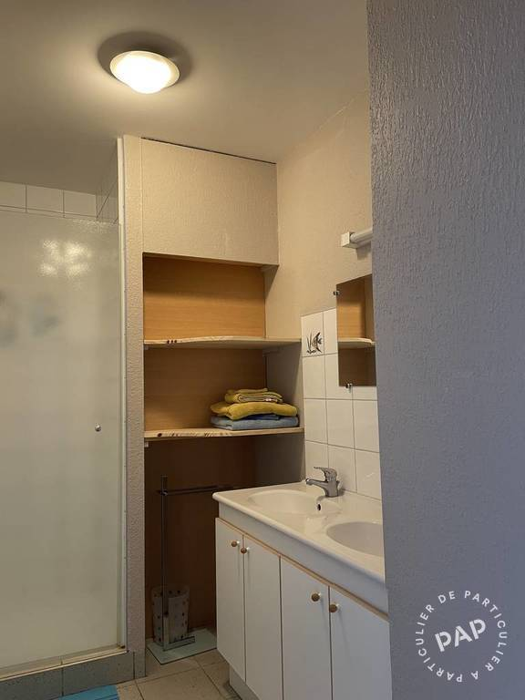 Appartement   Le Conquet (29217)