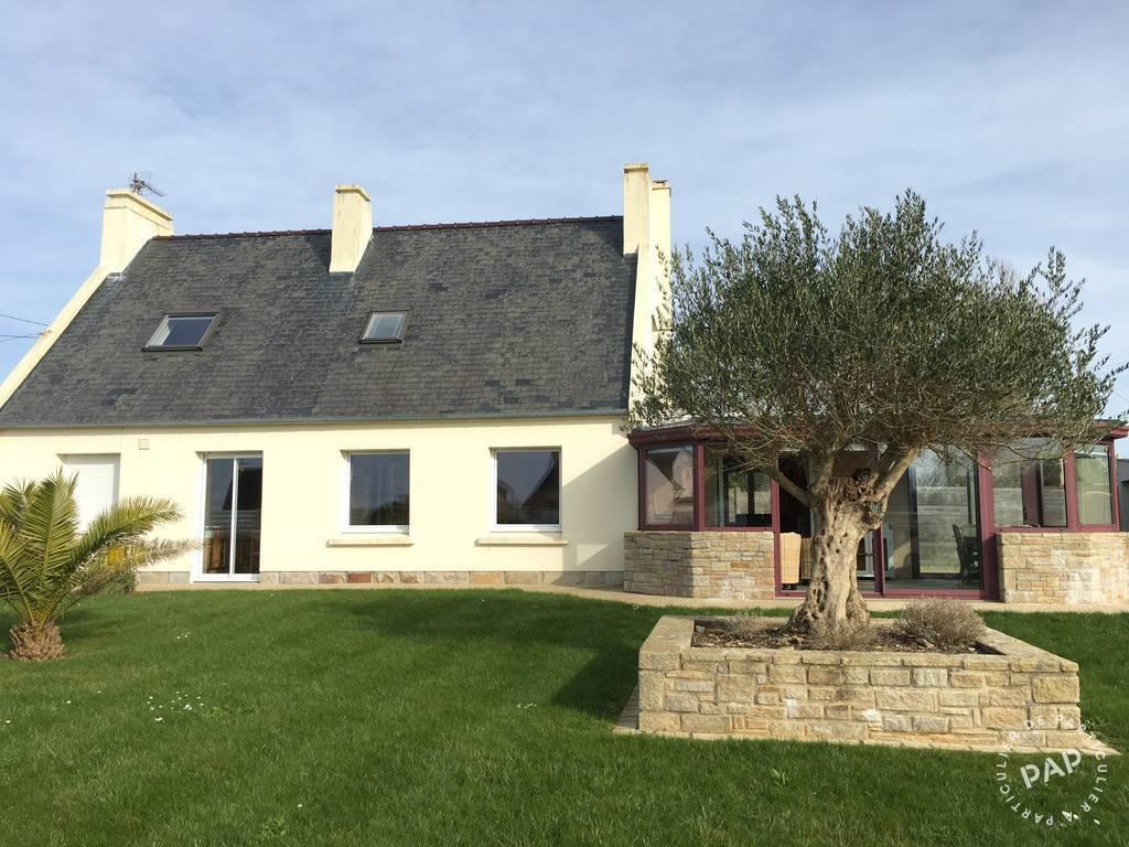 Maison   Le Conquet