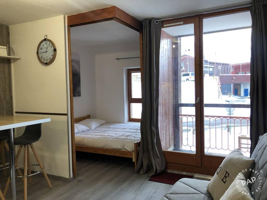 Appartement   Les Arcs 2000