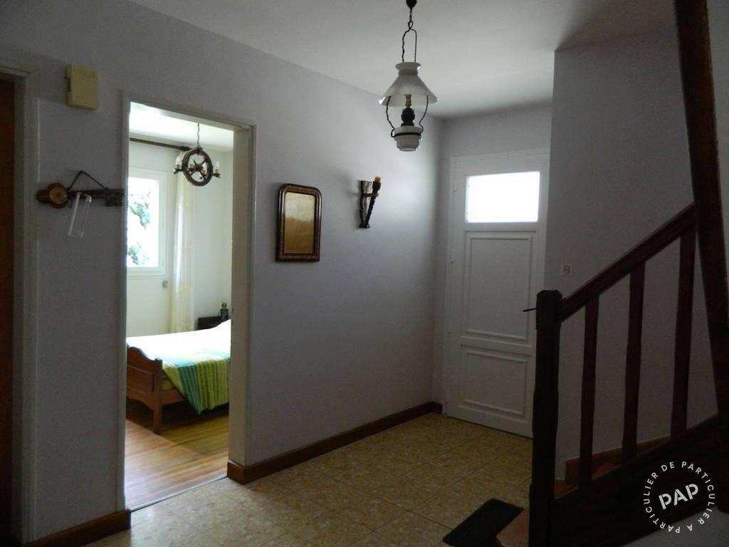 Maison   Vielle-Aure (65170)