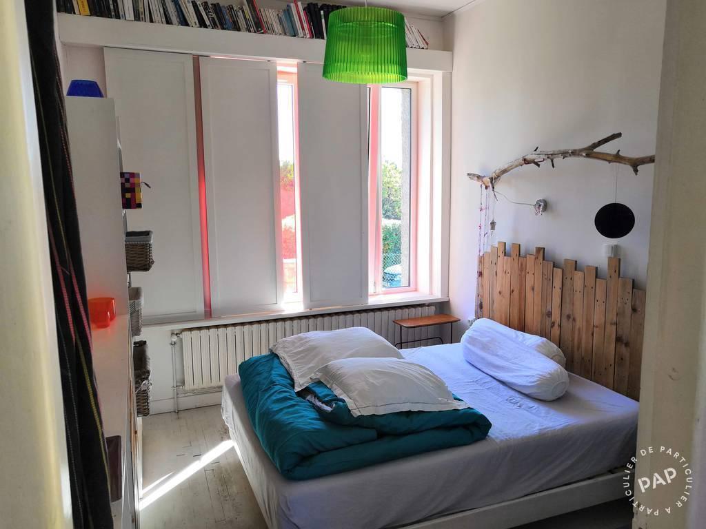 Maison   Dinard (35800)