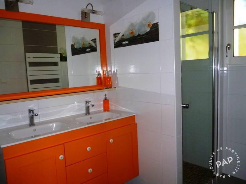 Noirmoutier-En-L'ile (85330)