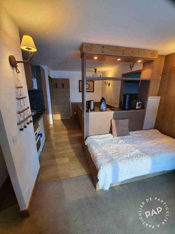 Immobilier Risoul (05600)