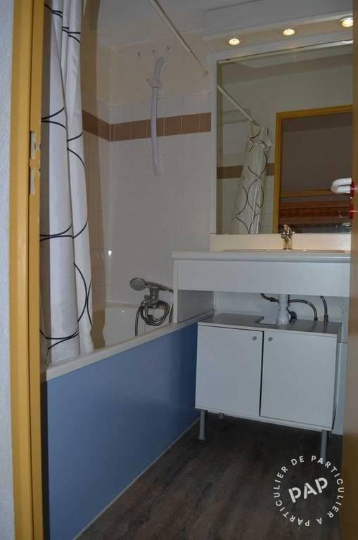 Immobilier Vars (05560)