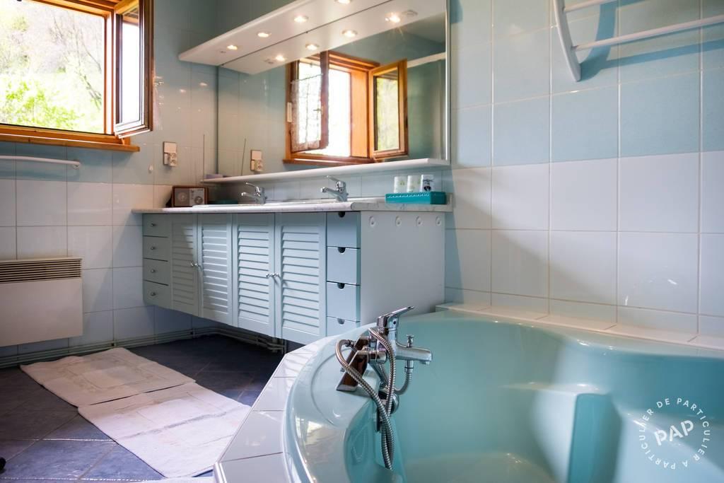 Immobilier Champagny-En-Vanoise (73350)