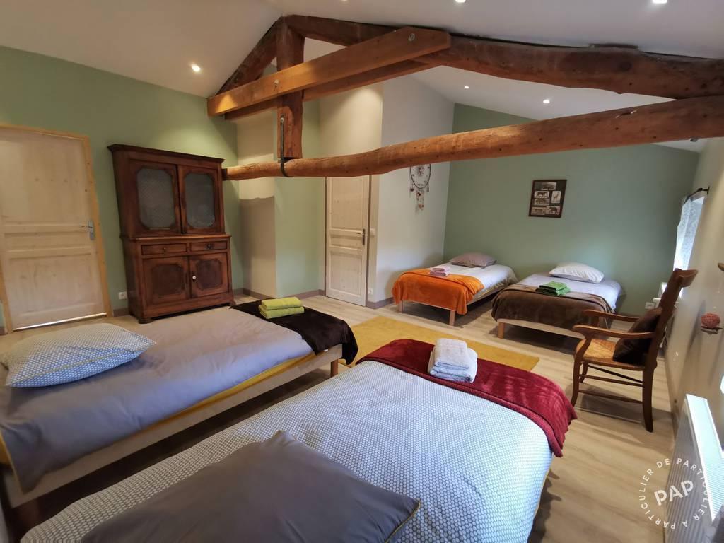 Immobilier Monistrol-Sur-Loire (43120)