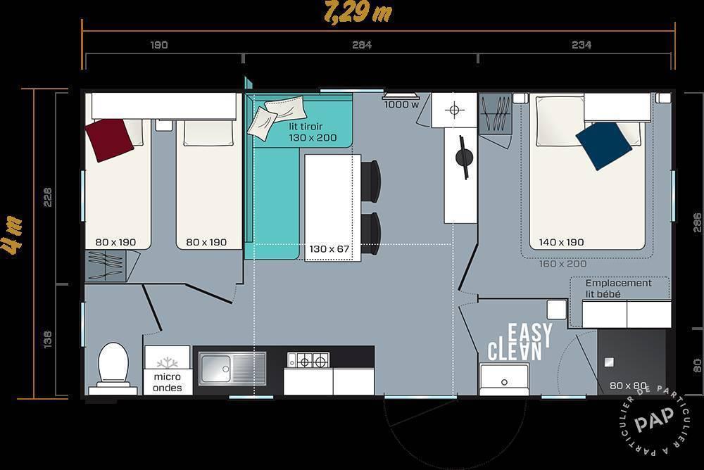 Immobilier Vias (34450) (34450)