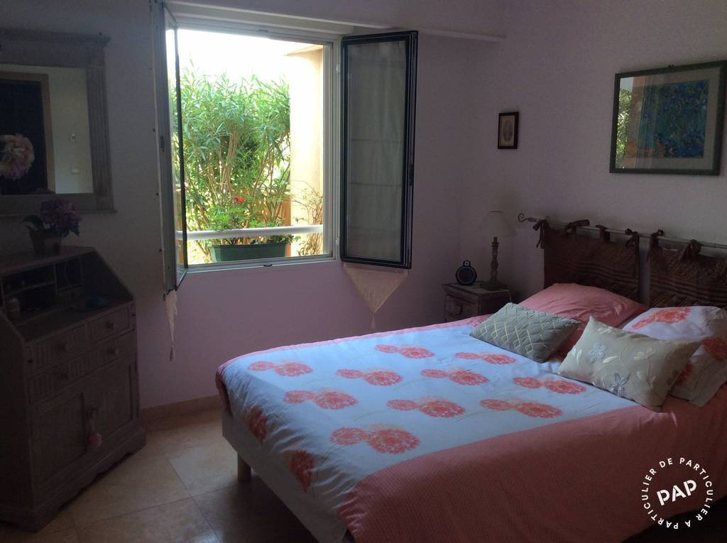 Immobilier Cavalaire-Sur-Mer