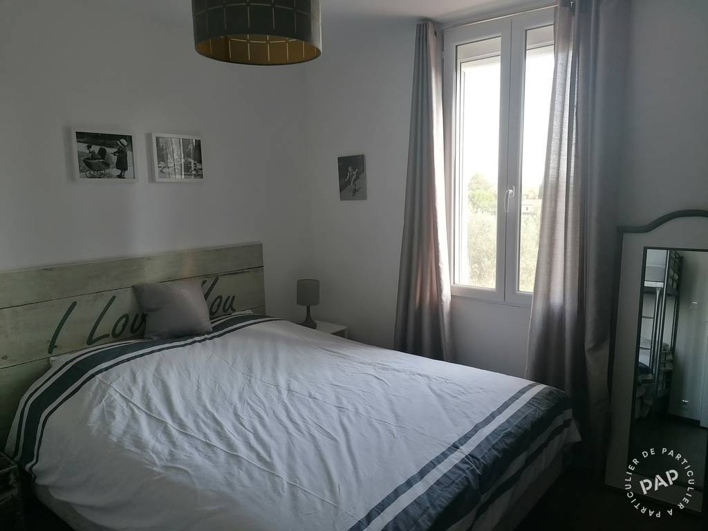 Immobilier Lorgues (83510)