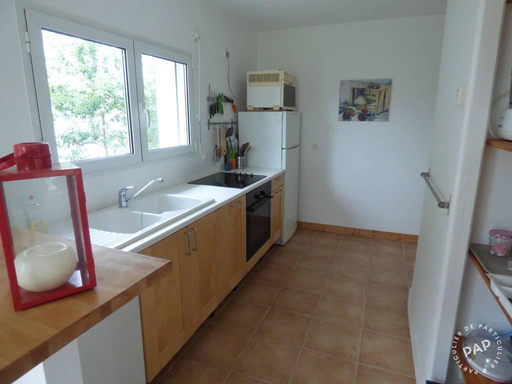 Immobilier La Trinité-Sur-Mer (56470)