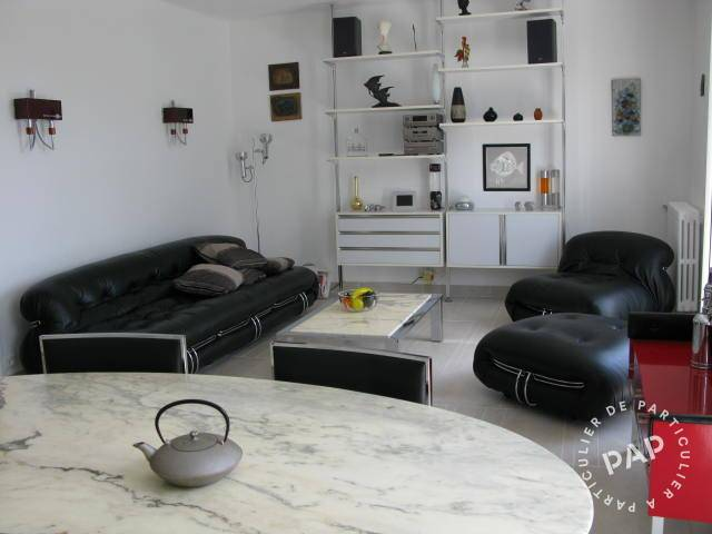 Immobilier Vannes (56000)