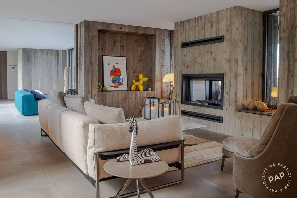 Immobilier Conca (20135)