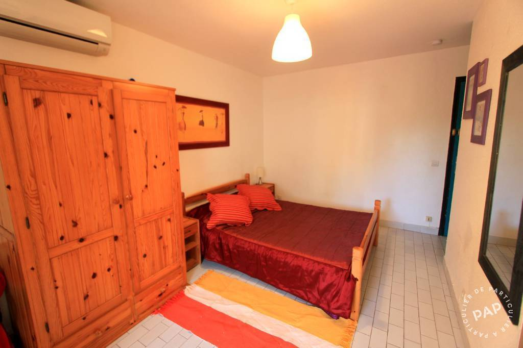Immobilier Argelès-Sur-Mer (66700)