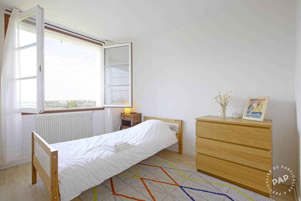 Immobilier Villefranque (64990)