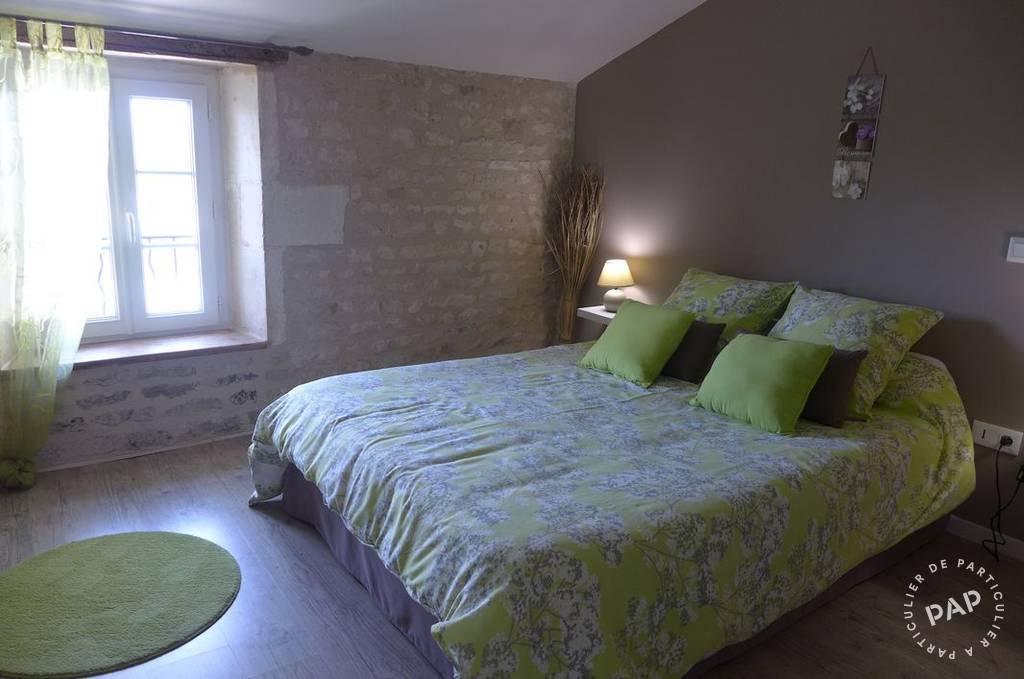 Immobilier Neuvicq-Le-Château