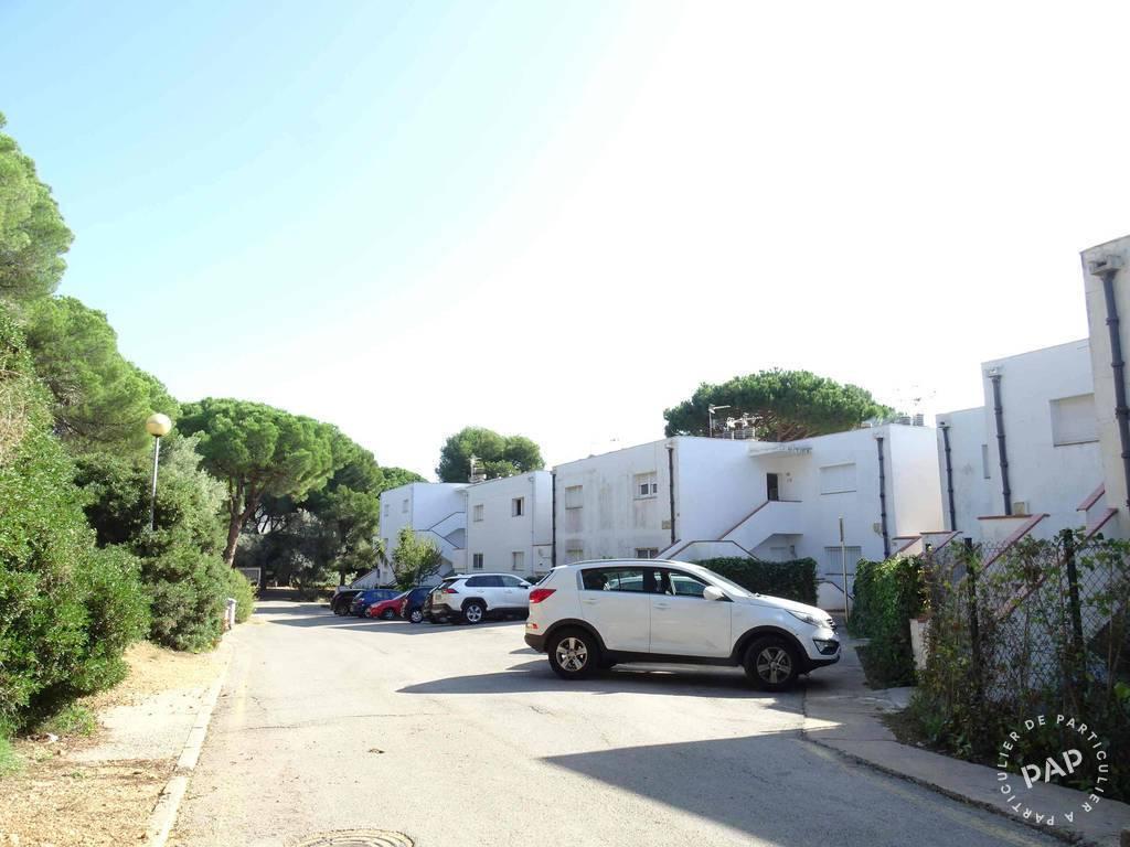 Immobilier Platja De Aro