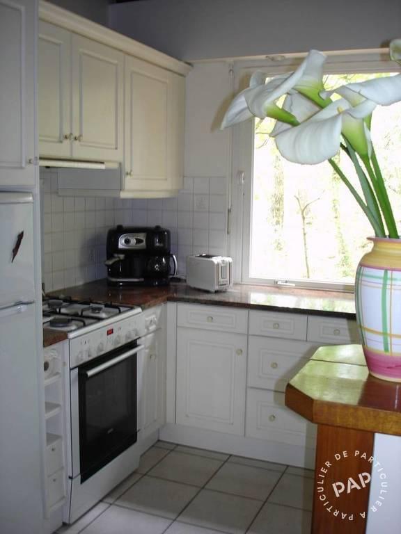 Immobilier Soorts-Hossegor (40150)