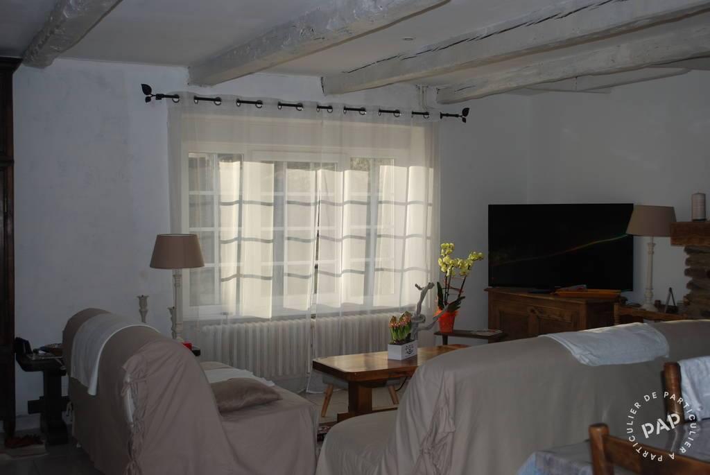 Immobilier Le Minihic-Sur-Rance (35870)