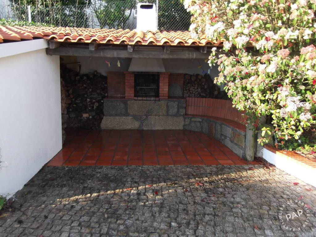 Immobilier Grijo A 12Km De Porto