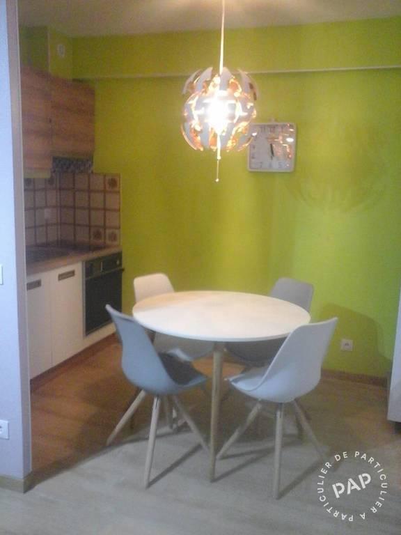 Immobilier Amélie-Les-Bains-Palalda