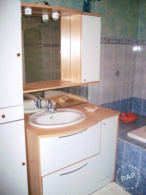 Immobilier Anglars-Nozac (46300)