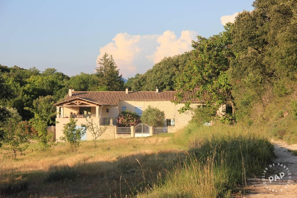 Montségur-Sur-Lauzon
