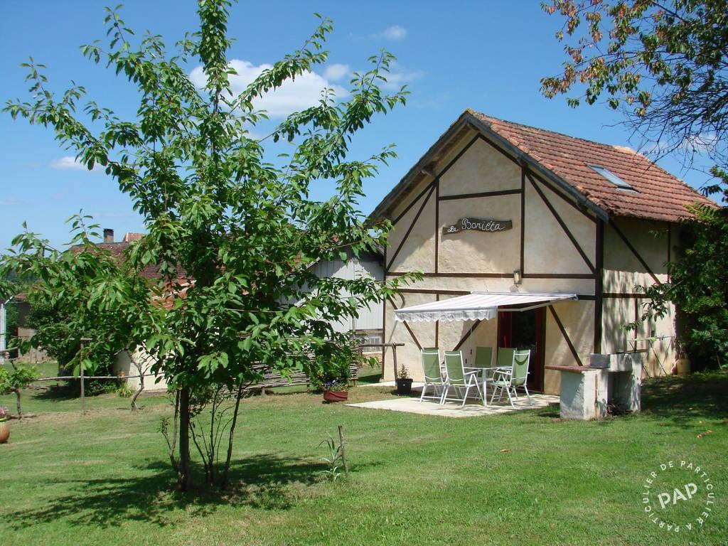 Saint-Avit-De-Vialard