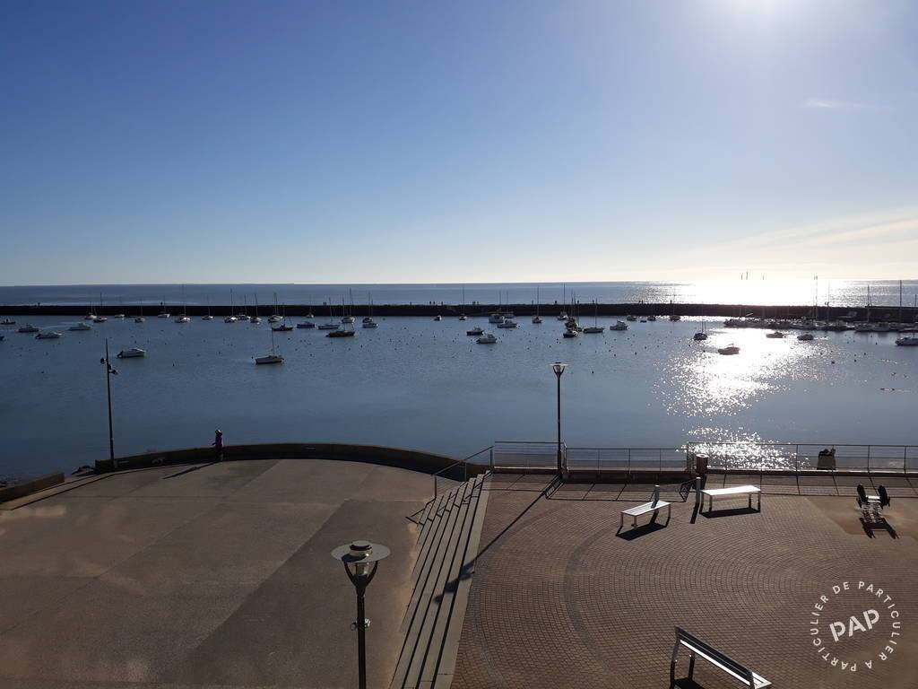 Jard-Sur-Mer (85520)