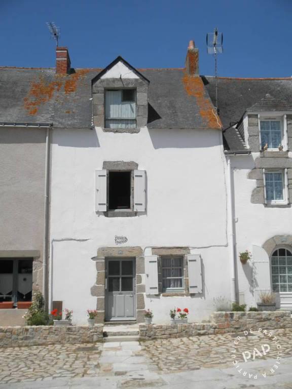 Guérande (44350)