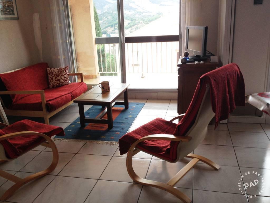 Banyuls-Sur-Mer (66650)