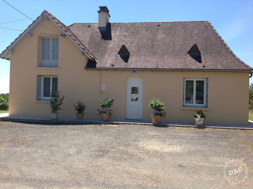 Rouffignac-Saint-Cernin-De-Reilhac (24580)