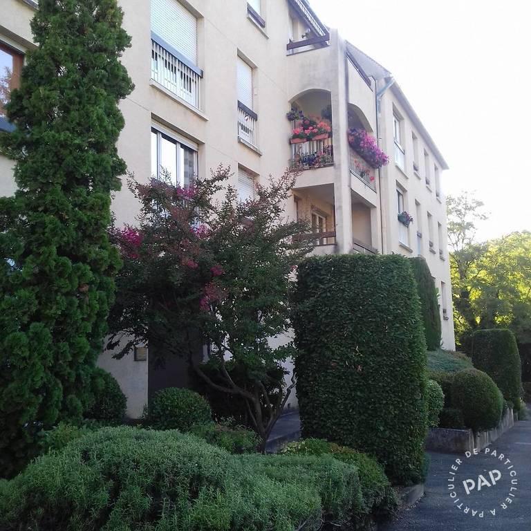 Sarlat-La-Canéda Appartement Très Bien Situé Avec Place De Parking Privé