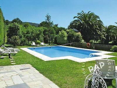 Viana Do Castelo - dès 600euros par semaine - 5personnes