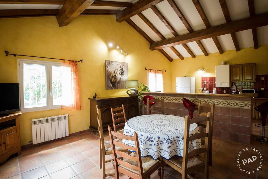 Maison Saint-Jean-Pla-De-Corts (66490)