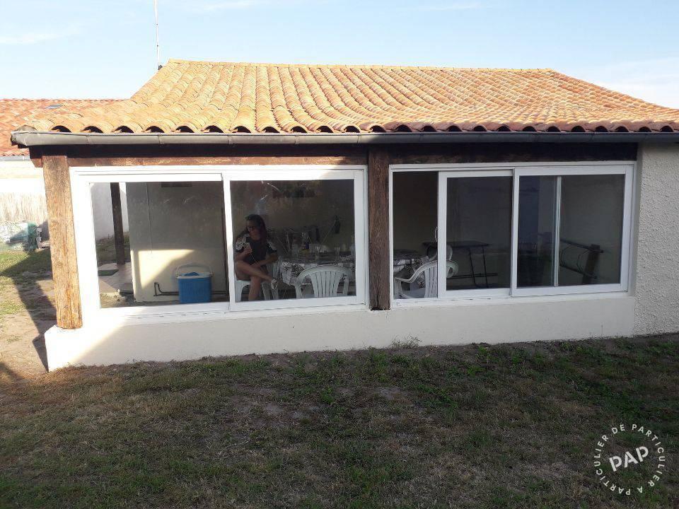 Maison Arvert