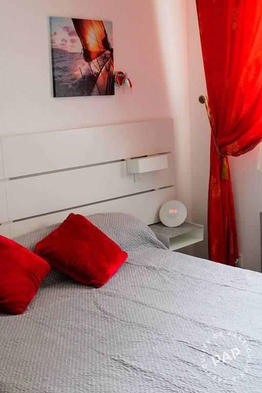 Maison La Forêt-Fouesnant (29940)