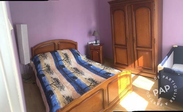 Maison Monchy-Sur-Eu (76260)