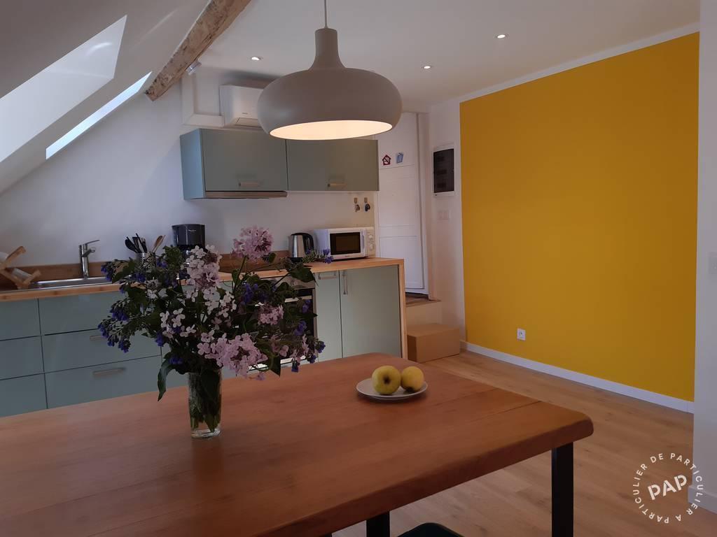 Appartement Annecy (74000)