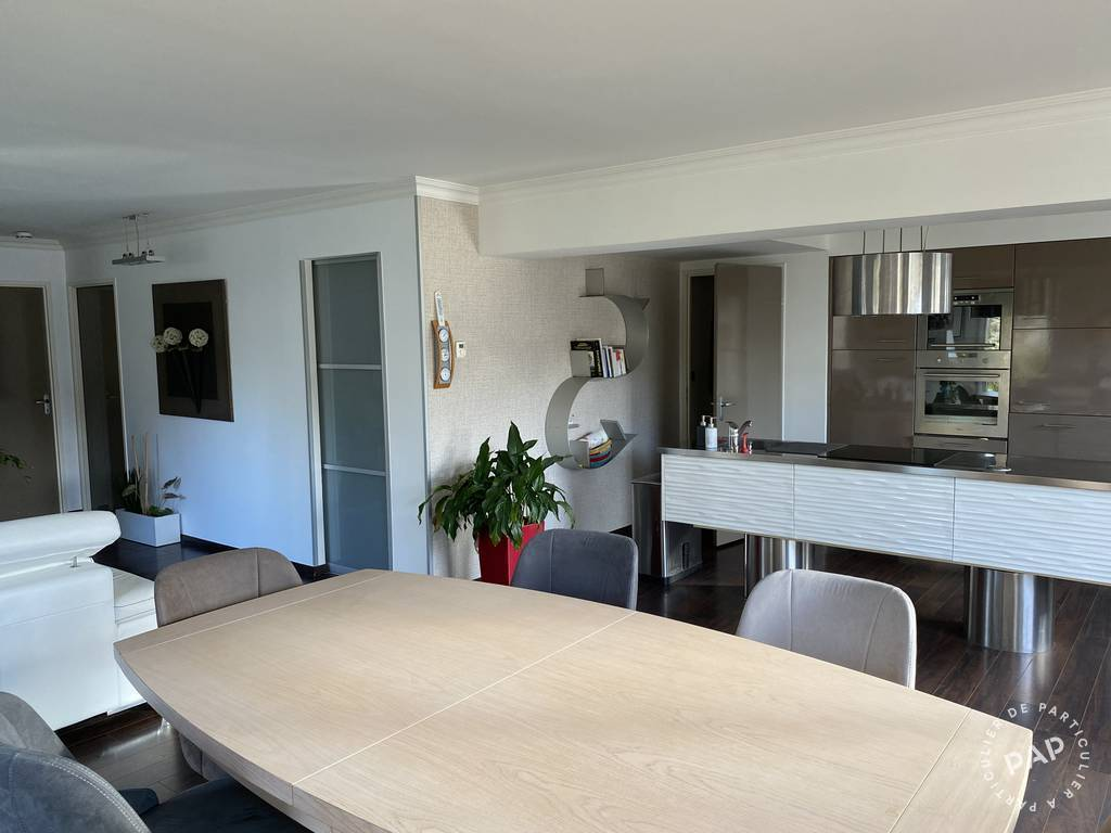 Appartement Perros-Guirec (22700)