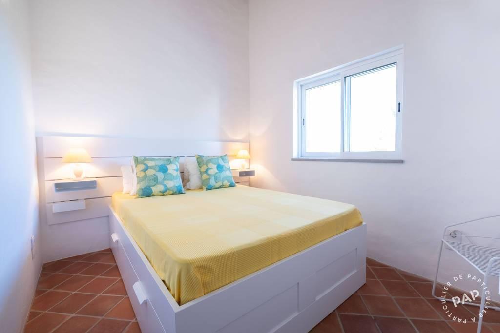 Maison Faro