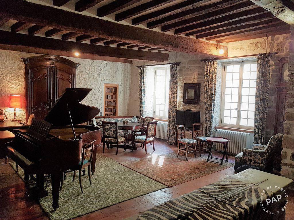 Maison Fabrezan (11200)