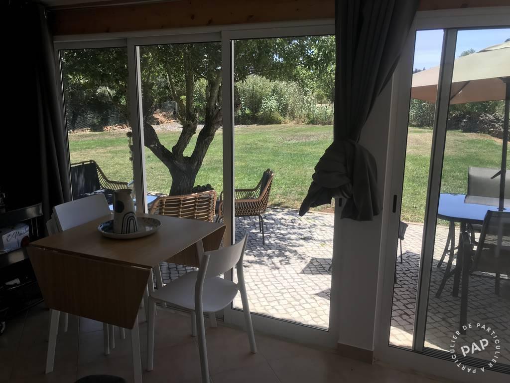 Maison Lagos - Portugal