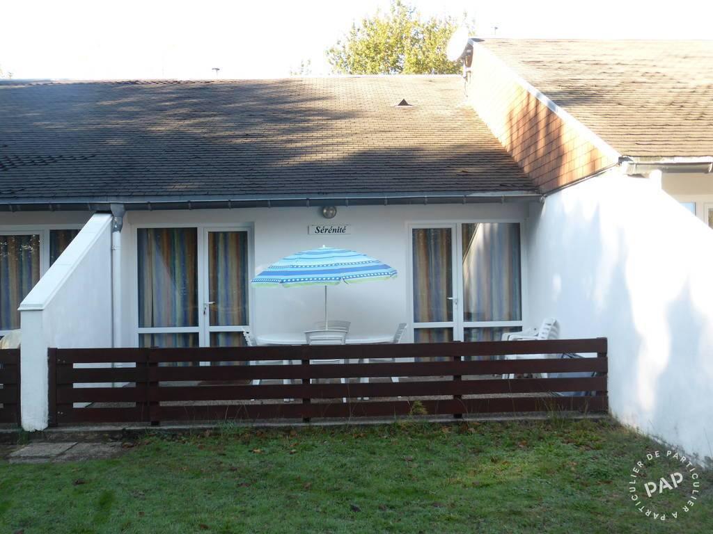Maison Aureilhan (40200)
