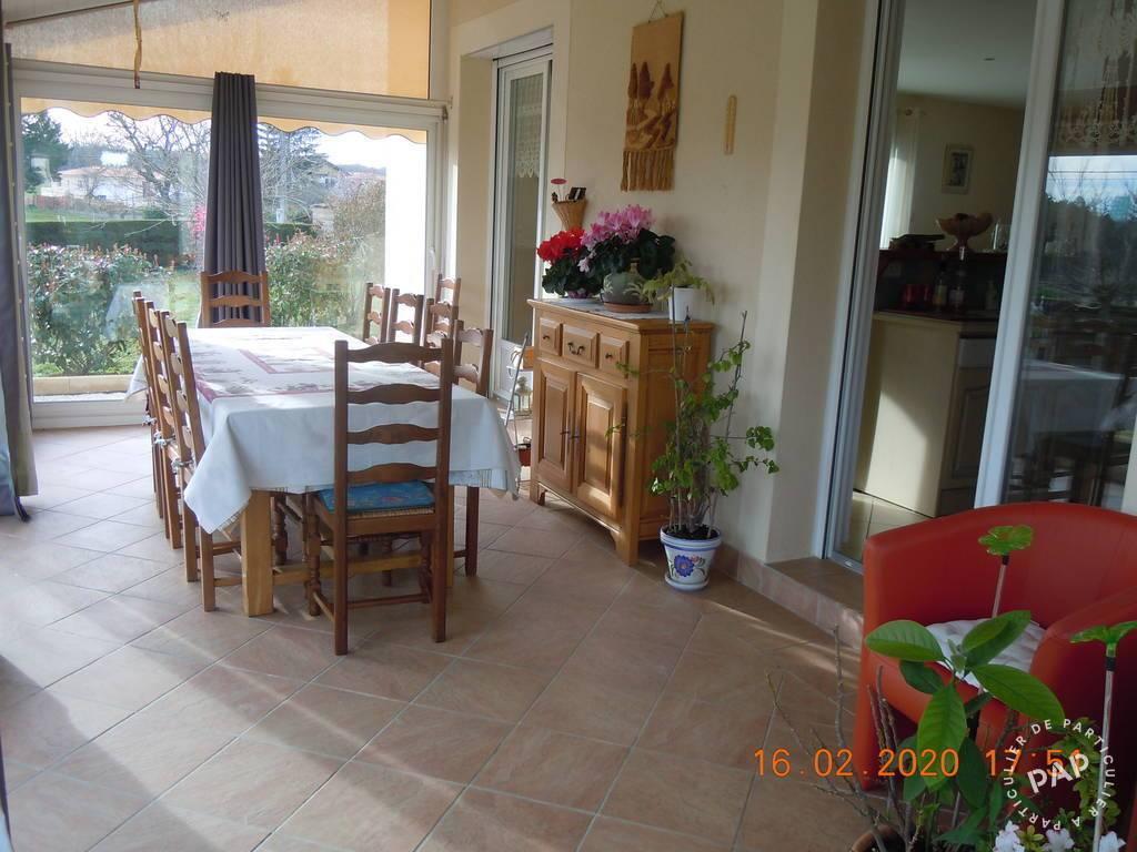 Maison Saint-Martial-De-Nabirat (24250)