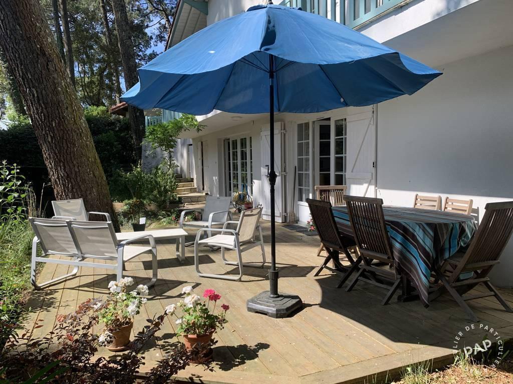 Appartement Soorts-Hossegor (40150)